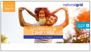 Master Your CDHP